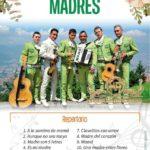 mariachis medellin